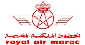 Royal Air Maroc reminds its customers of maintaining GMT + 1
